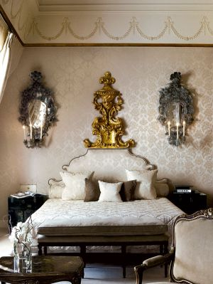 Luxury accommodation in Paris - Coco Chanel Suite - coco-chanel-suite-room-303.jpg